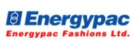 energypac
