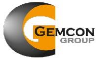 gemcon_s