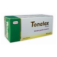 Tonalax Tablet(box)