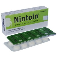 Nintoin Tablet 10pcs