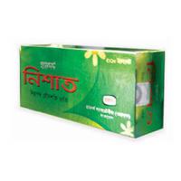 Nishat 50pcs box