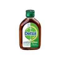 Dettol Anticeptic Liquid 50ml
