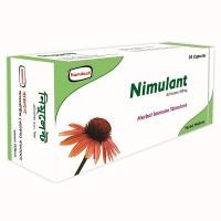 Nimulant 450mg Capsule(box)