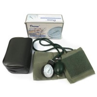 Aneroid Blood Pressure Machine
