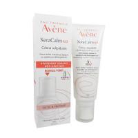 Avene XeraCalm A.D Cream 200ml