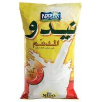 Nido 22.50 Packet-Dubai