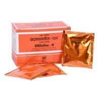 ORSaline-N (SMC) (Box) 20pcs