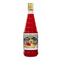 Rooh Afza 750ml Sharbat