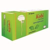 Kobi Capsule(box)