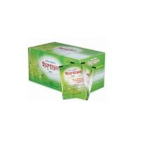 Ispaghol (Box) 25 sachet