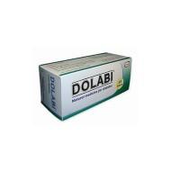 Dolabi Tablet(Box)