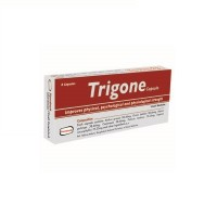 Trigone (box)8pcs