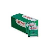 Joshina (Box) 25 sachet