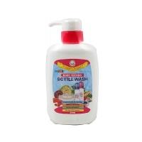 Farlin Baby Feeding Bottle Wash -500ml.