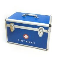 First Aid Box (only box)