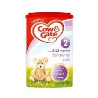 Cow & Gate 2-UK