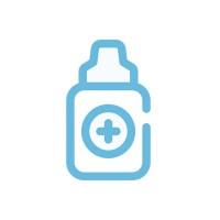 Antazol 0.1% Nasal Drop