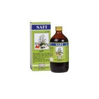 Safi 450ml Syrup