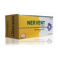Nervent Tablet(Box)