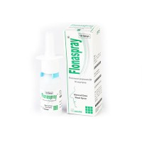 Flona Nasal Spray