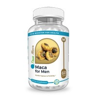 Maca Capsule For Men