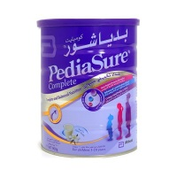 Pediasure Complete (900g) tin