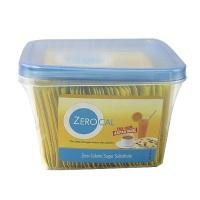 Zerocal Box 75 Sachets