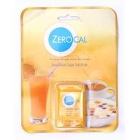 Zero Cal Sugar 100s