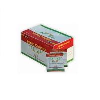 Trifala Churna(Box) 25 Sachet